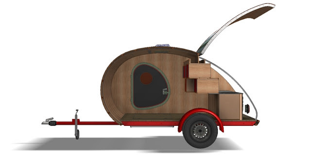 ideen einrichtung werkstatt steisslingens webseite. Black Bedroom Furniture Sets. Home Design Ideas