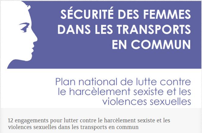 Cette affiche est reproduite avec l'autorisation du ministère des Familles, de l'Enfance et des Droits des femmes (2016). Cliquez sur l'image pour voir la page d'origine.