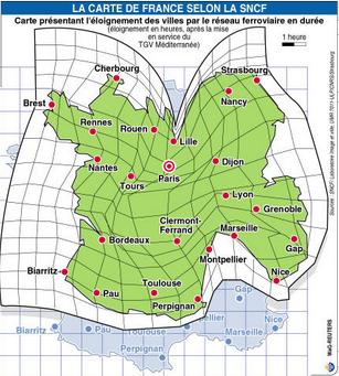 La France Population Mobilite Territoires Histoire Et Geographie Pour Tous