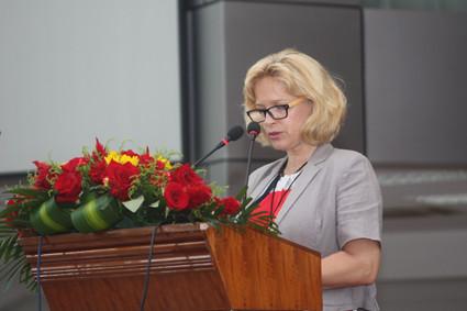 Karin Renger, Gemeinderat