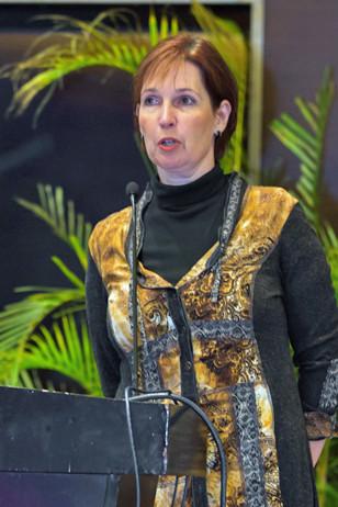 Ulrike Sohl, Deutscher Club Shanghai