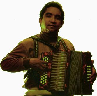 Armando  Hernández Foto 1