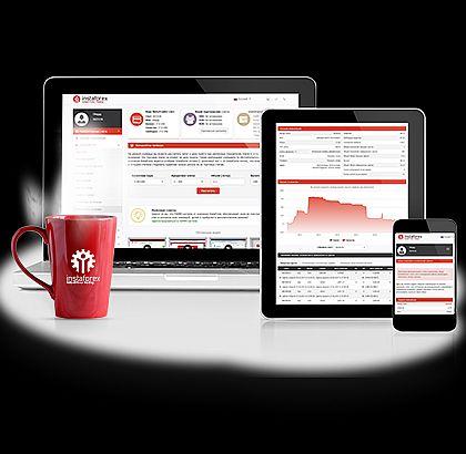 Instaforex Handelsplattform Metatrader