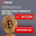 Finmax Betrug Test Erfahrungen