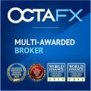Octafx Bonus Test Erfahrungen