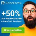 Roboforex Bonus Erfahrungen
