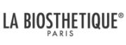 La Biosthetique Paris Produkte für Haut und Haarpflege
