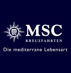 MSC KREUZFAHRTEN bei Singer Reisen & Versicherungen buchen...