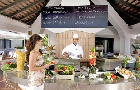 Alle Hotels in Kroatien ansehen.