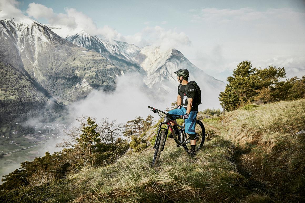 AKTIVREISEN - Wander-Terkkng-Rad-Wellness-Kur-Reisen und Meer...