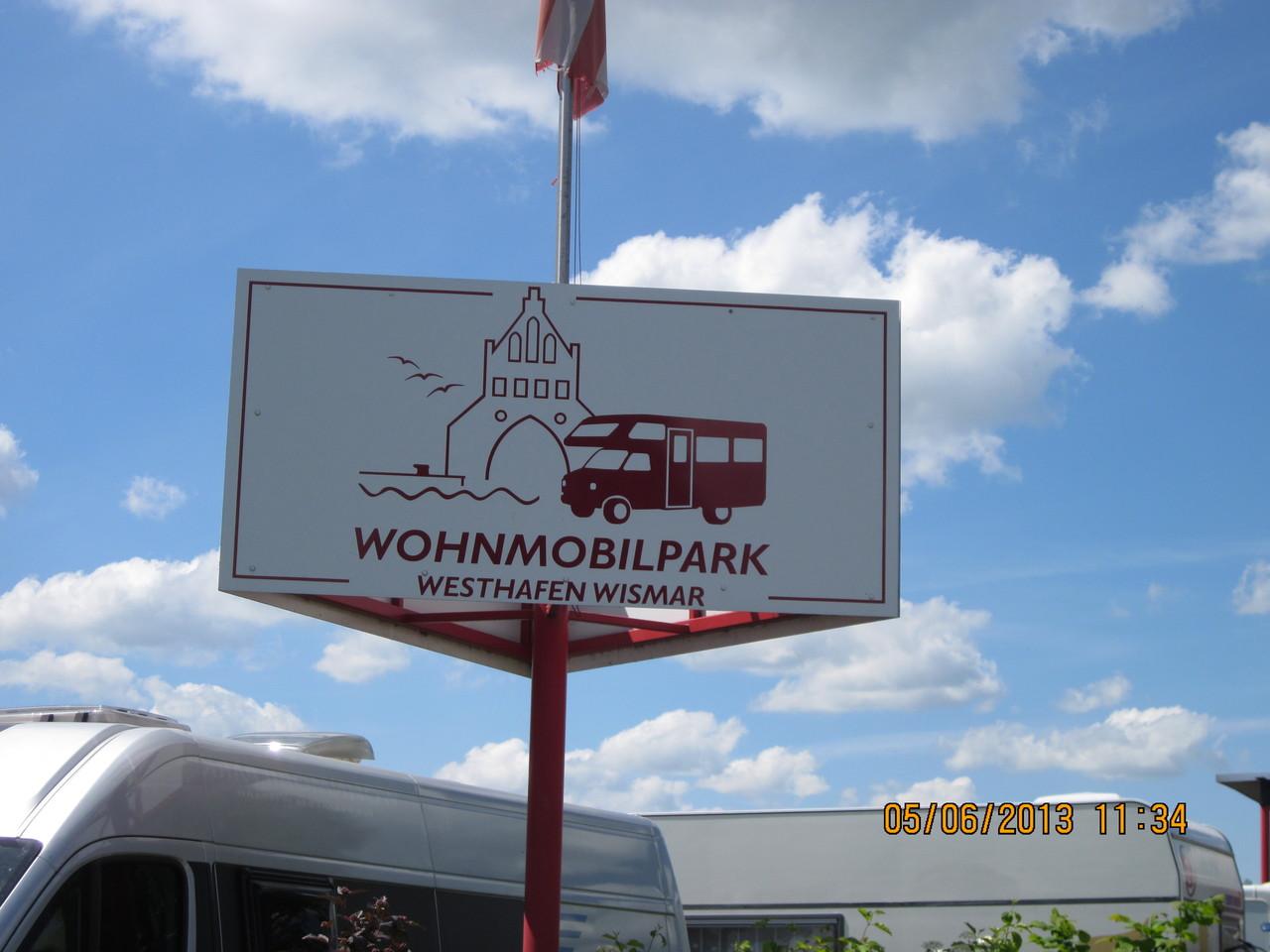 http://www.wohnmobilpark-wismar.de/