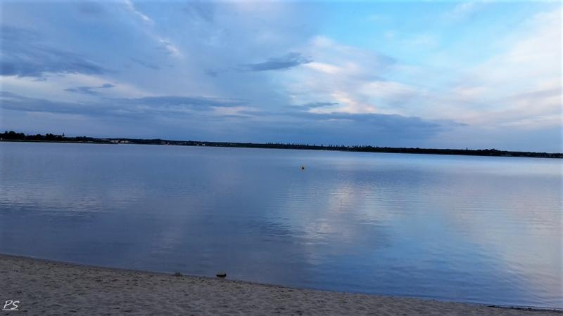 Goitzsche See