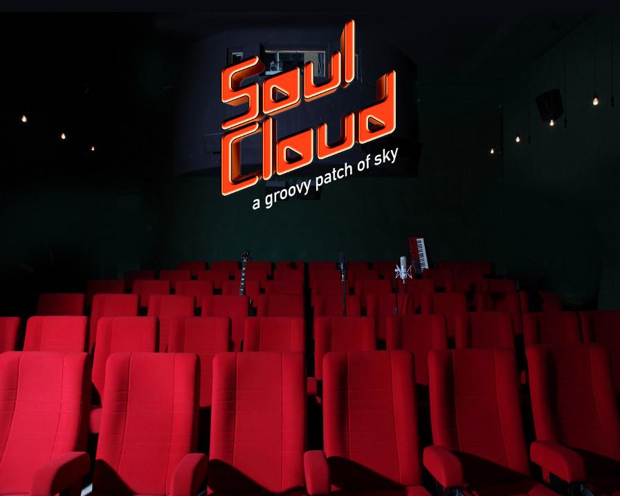 Soulcloud_1