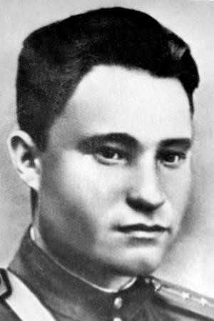 Логвінов Пилип Андрійович