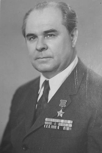 Бойко Д.Д. – начальник штабу  114О стрілецького полка