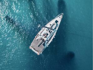 expertise bateau var 83