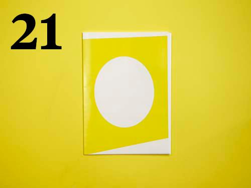 21  Ricardo Cases, Sol