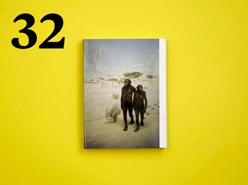 32  Roy Villevoye & Jan Dietvorst, Evidence