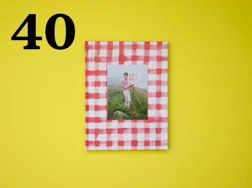 40  Hank  Schmidt in der Beek   Fabian Schubert, Und im Sommer tu ich malen