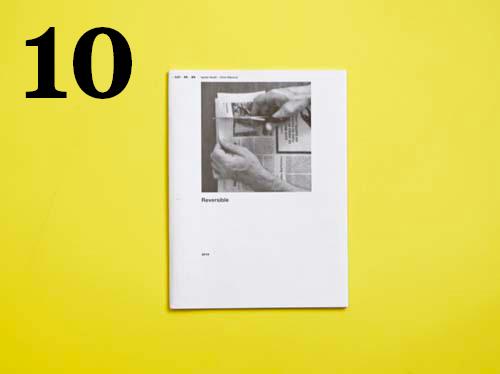 10  Ignasi Aballi+Oriol Vilanova, Reversible
