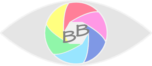 Klickt auf dieses Logo - und ihr wisst, wovon ich rede!
