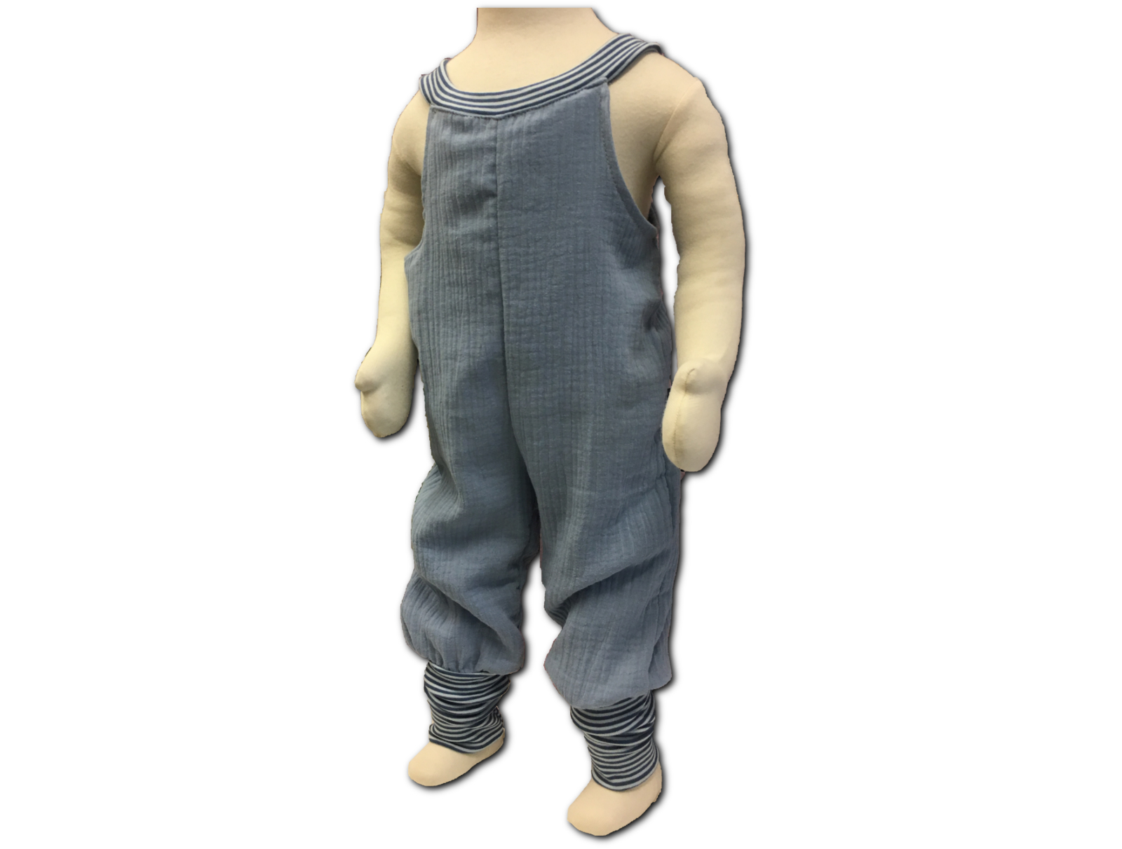 bester Großhändler bester Verkauf klassisch Kinder- und Babykleidung aus Musselin - Lütt und Lütt