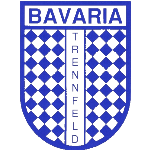 Bavaria Trennfeld Personal Trainer