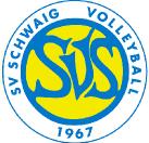 SV Schwaig Volleyball