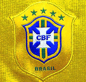 CBF - Confederaçao Brasileira de Futebol