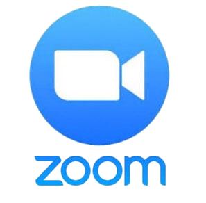 NARI DIGITZ(ナリ  デイジッツ) フィンガーダンス オンラインレッスンページ ZOOM