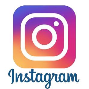 NARI DIGITZ(ナリ  デイジッツ) フィンガーダンス オンラインレッスンページ Instagram