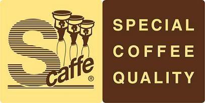 Unsere Kaffeerösterei