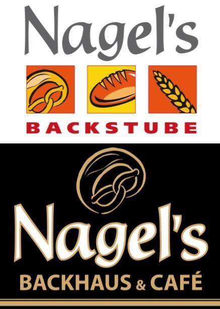 Das Logo, das für Qualität und Kundenzufriedenheit steht