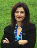 Maria Strolz folgt Christine Schneider-Sagmeister