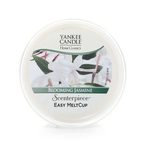 Yankee Candle Easy Wax Melt Cups