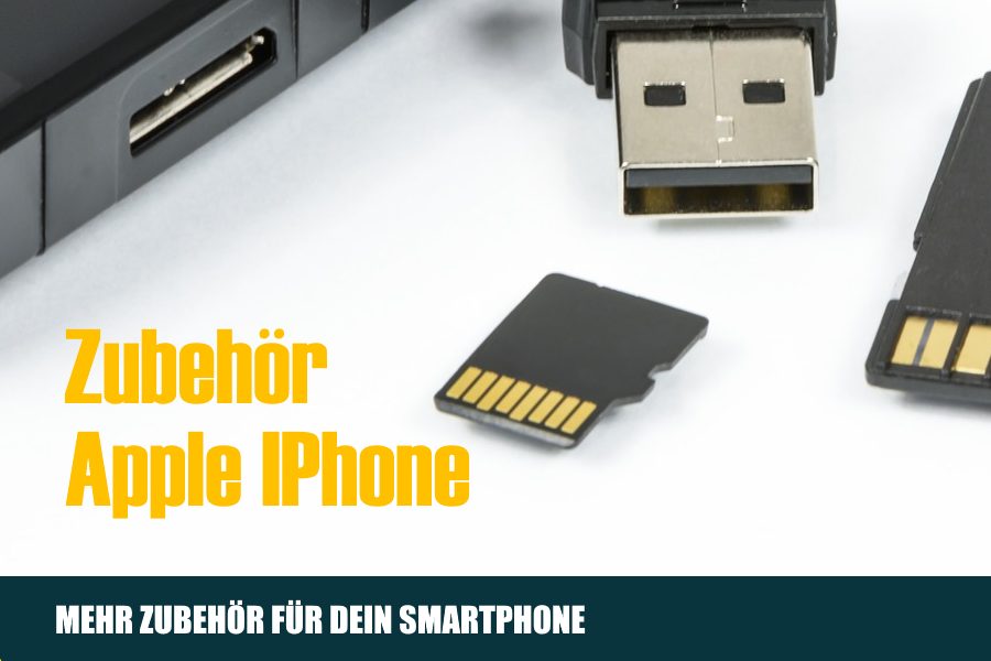 postshop apple iphone zubehör kopfhörer ladegerät