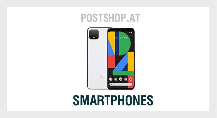 post shop salzburg online shopping smartphones