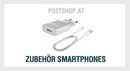 post shop wels online shopping zubehör smartphones