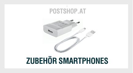 post shop filiale  online shopping zubehör smartphones