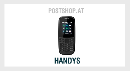 post shop wels  online shopping handys nokia