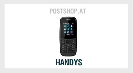 post shop st.pölten  online shopping handys nokia