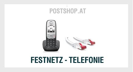 post shop österreich  online shopping festnetz telefonie