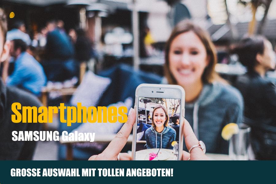 postshop_samsung_galaxy_smartphones