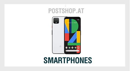 post shop st.pölten online shopping smartphones