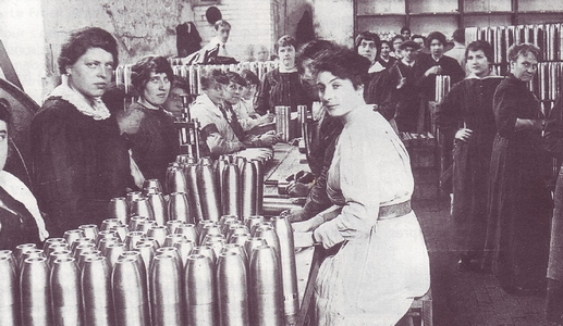 Munitionnettes (bnf Gallica)