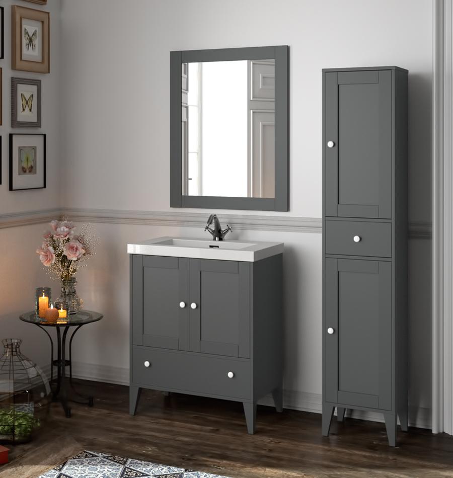 sanit rkeramik waschtische armaturen. Black Bedroom Furniture Sets. Home Design Ideas