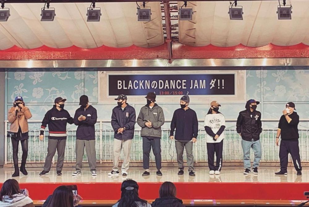 #神奈川ストリートダンス専門スクール#神奈川ダンススタジオ体験レッスン#streetdanceschool#平塚市キッズダンス
