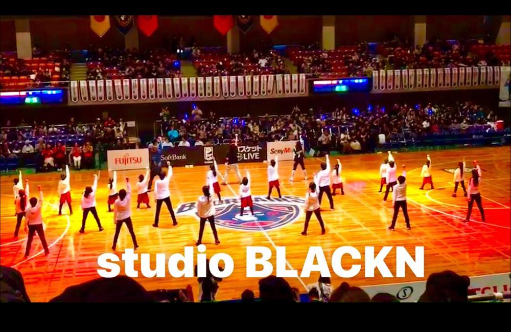 神奈川県平塚市のヒップホップダンススタジオ|キッズからのストリートダンス専門スタジオ STUDIO BLACKN | KANAGAWA STREETDANCESCHOOL|