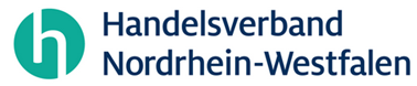 Logo des Handelsberbandes