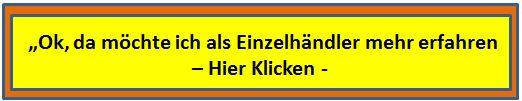 Call to action Einzelhändler in Berlin